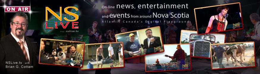 NSLive.tv
