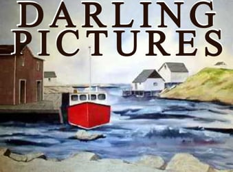 Darling Pictures