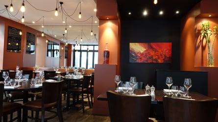 ParisZoomTV :  Guide vidéo des restaurants parisiens