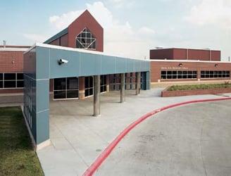 Kirk Elementary