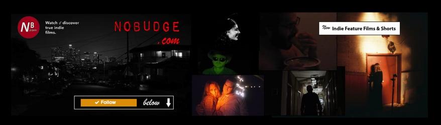NoBudge Trailers