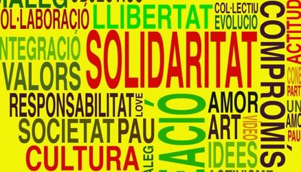 Tardor Solidària