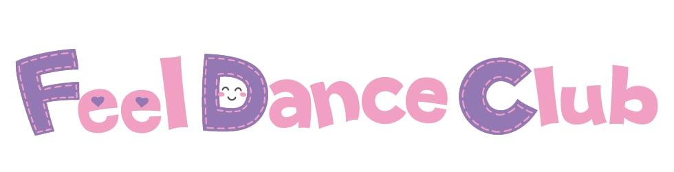 FEEL DANCE CLUB