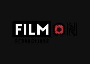 FILM ON