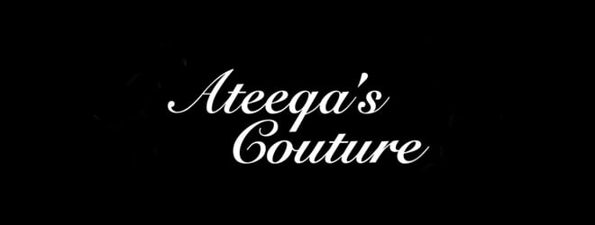 Ateeqas Couture