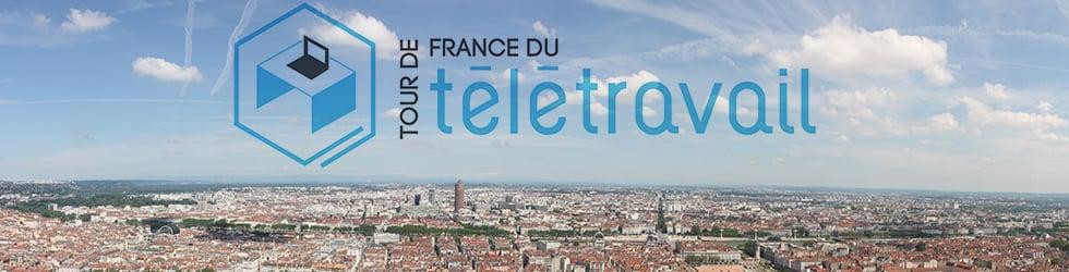 TourTT - Etape de Lyon