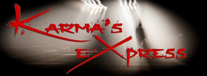 Karma's eXpress