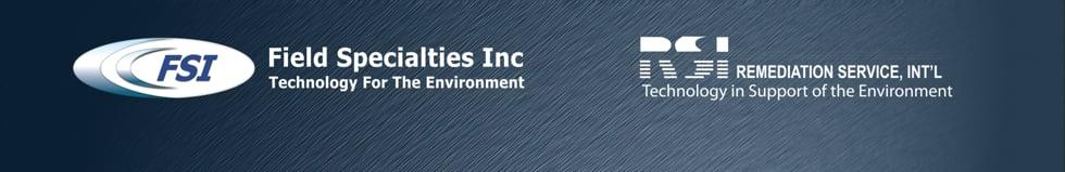 FSI Petrochemical Environmental Services