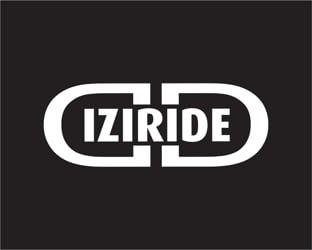 IZIRIDE CHANNEL