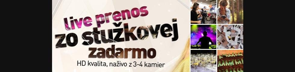 vychytaná stužková 25-10-2014