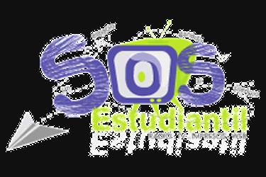 S.O.S. Estudiantil