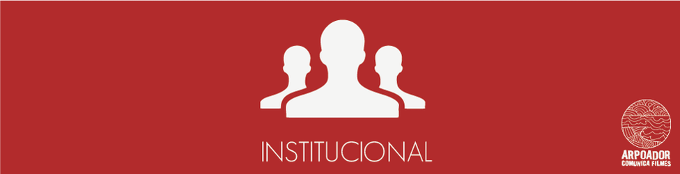 Institucionais