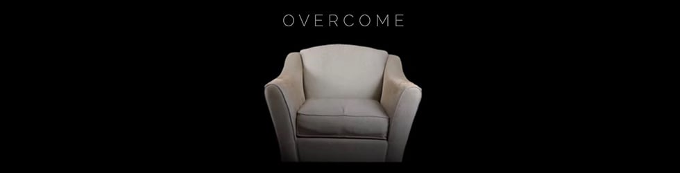 Overcome (Stories of Life change)