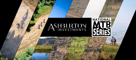 Ashburton Investments NATIONAL MTB SERIES