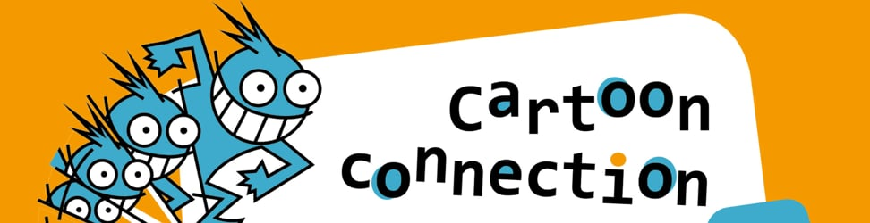 Cartoon Connection