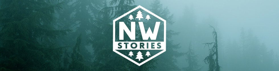 NW Stories