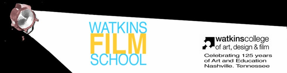 Watkins Film School