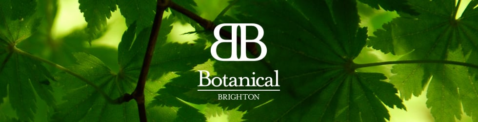 Botanical Brighton