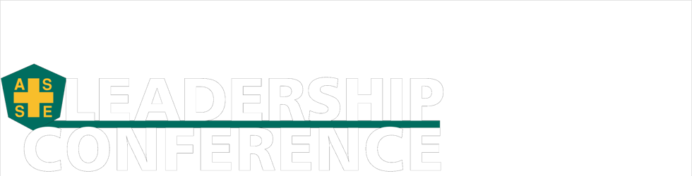 ASSE Leadership Conference