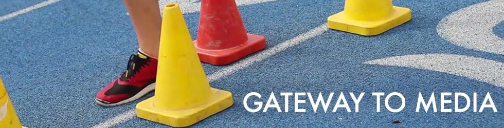 Gateway To Media