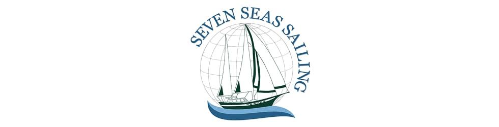 Seven Seas Sailing