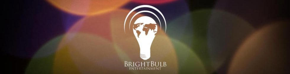 BrightBulb Entertainment / TV