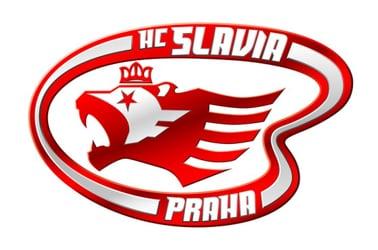 HC Slavia 2006