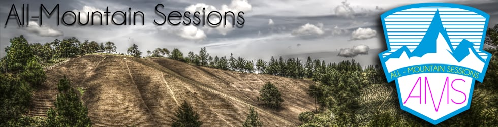 AMS: All-Mountain Sessions
