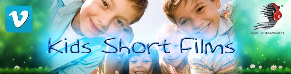 Kids Short Films