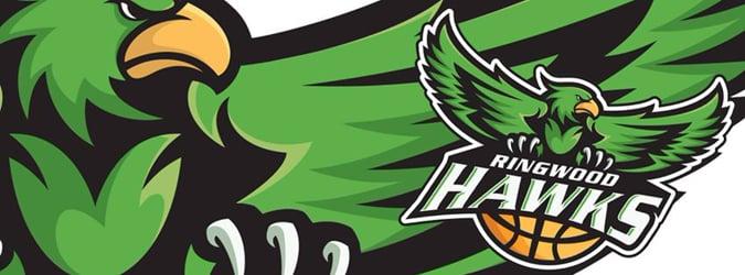 Ringwood Hawks