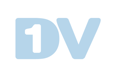 ONEDV