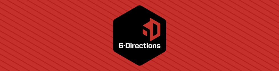 6-Directions