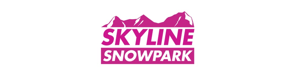 SKYLINE SNOWPARK Schilthorn