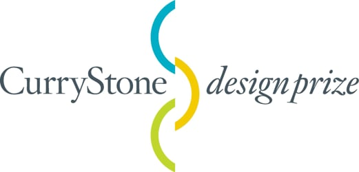 Curry Stone Design Prize
