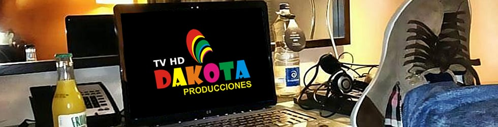 DakotaTV Perú