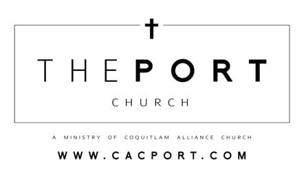 The Port Church