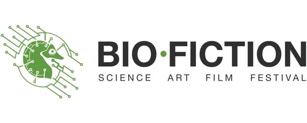 Awarded Films BIO·FICTION 2014