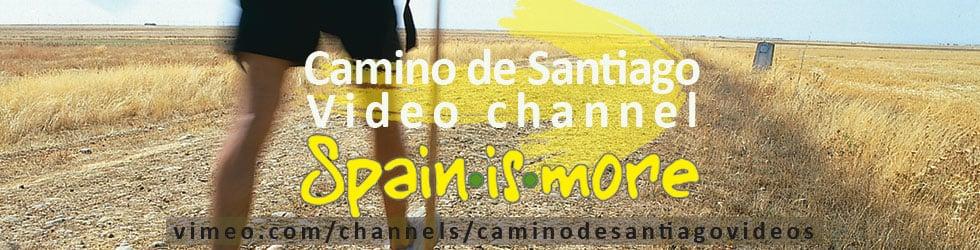 Camino de Santiago Videos