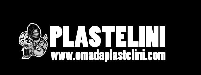 Plastelini tv