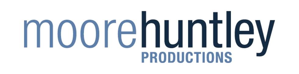 Moore Huntley Productions