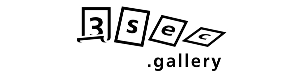 3sec.gallery