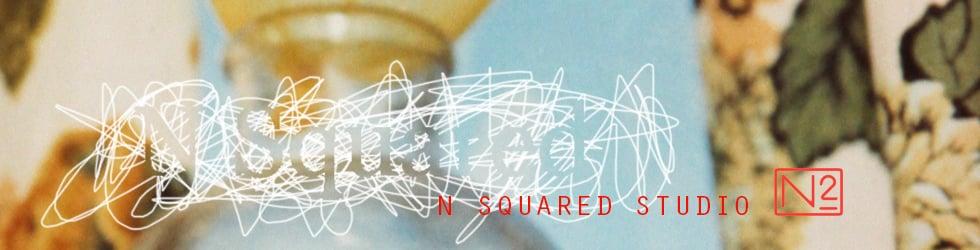 N Squared studio