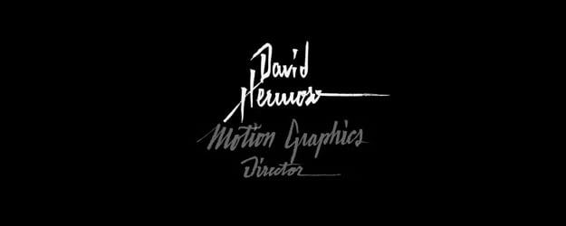 davidhermoso / motion graphics director