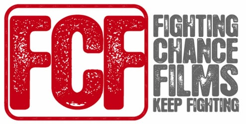 Fighting Chance Films