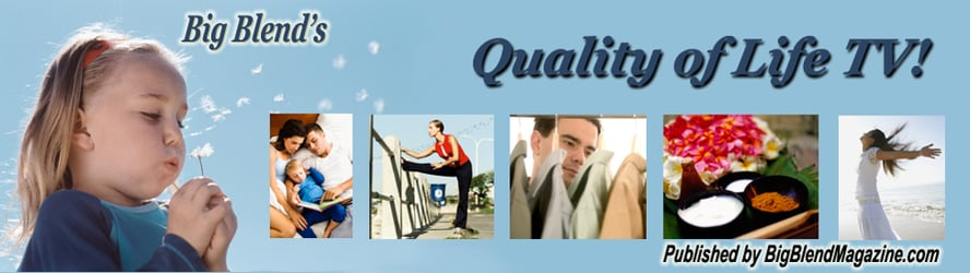 Quality of Life TV