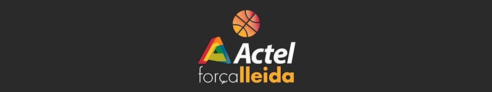 Actel Força Lleida
