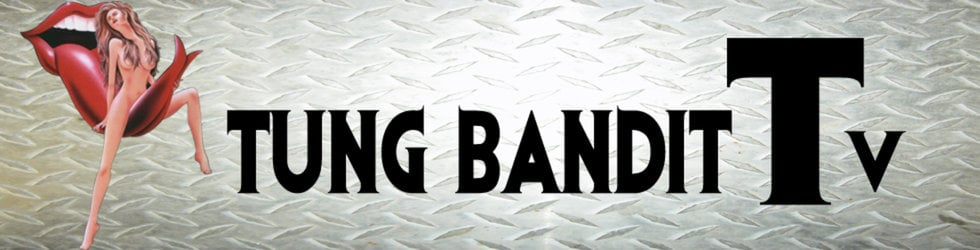 TUNG BANDIT TV