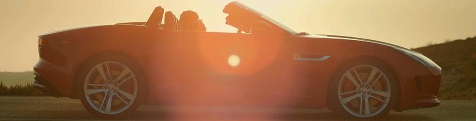 Big Buoy Automobile Commercials
