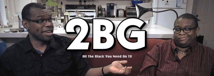 2BG.tv