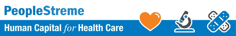 Health Care HRIS / HCM industry insights